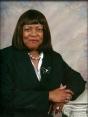 Catherine Davis Richardson (1949-2009)