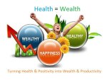 health-equals-wealth