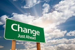 Change-Ahead-Sign300px