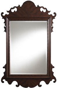 Chippendale-Mirror-5890