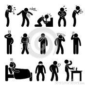 sickness-illness-disease-symptom-27266201