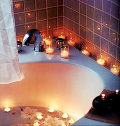 bubble-bath-candles